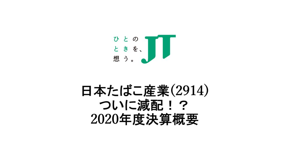 f:id:nikoT:20210307203103p:plain
