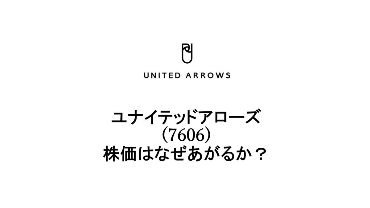 f:id:nikoT:20210307203457p:plain