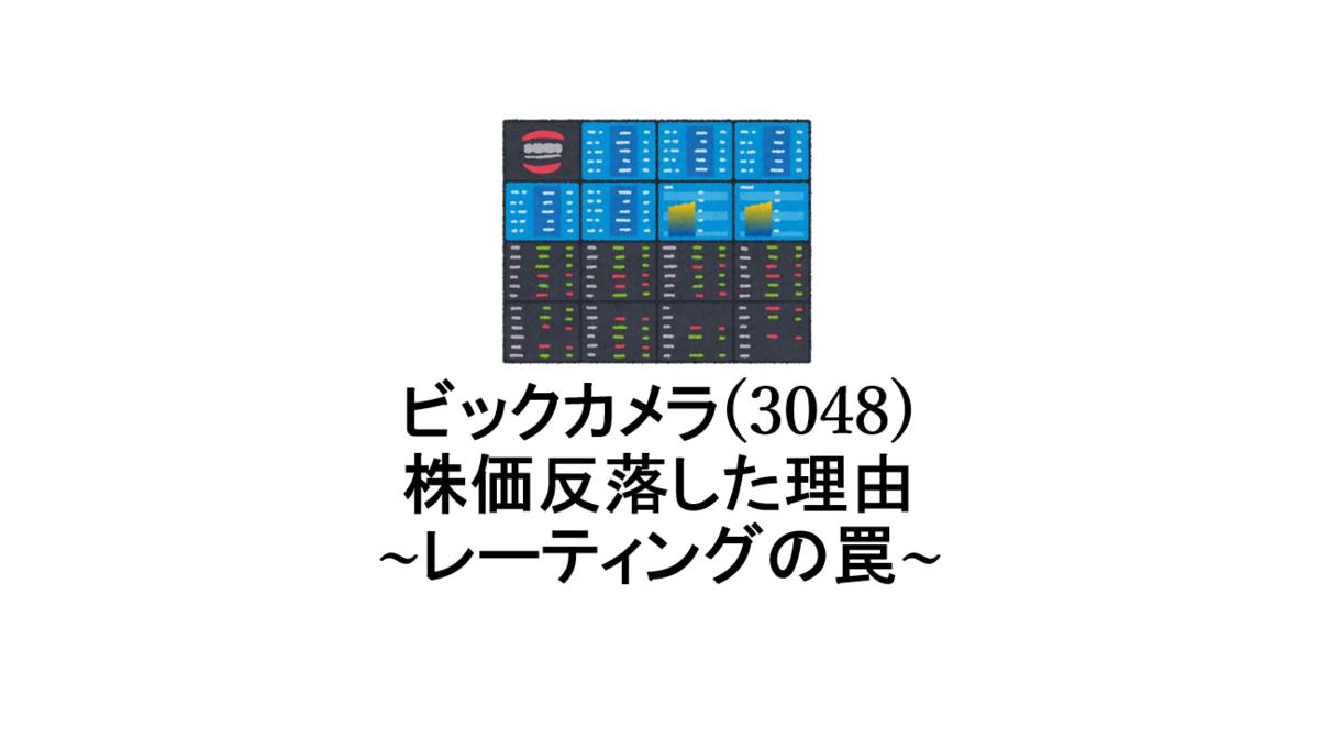 f:id:nikoT:20210311061652p:plain