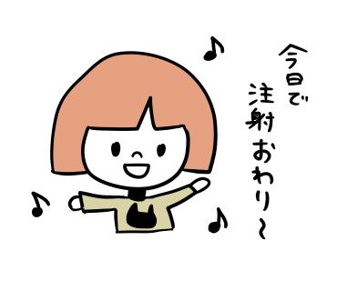 f:id:niko_97:20150130144520p:plain