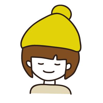 f:id:niko_97:20150817220108p:plain