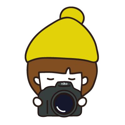 f:id:niko_97:20161028202245p:plain