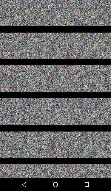 f:id:nikolog:20190419001404j:image