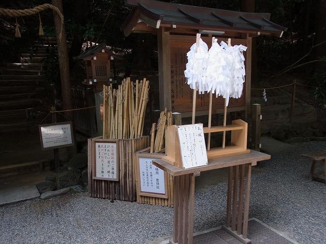 f:id:nikomakoyoga:20180606165308j:plain
