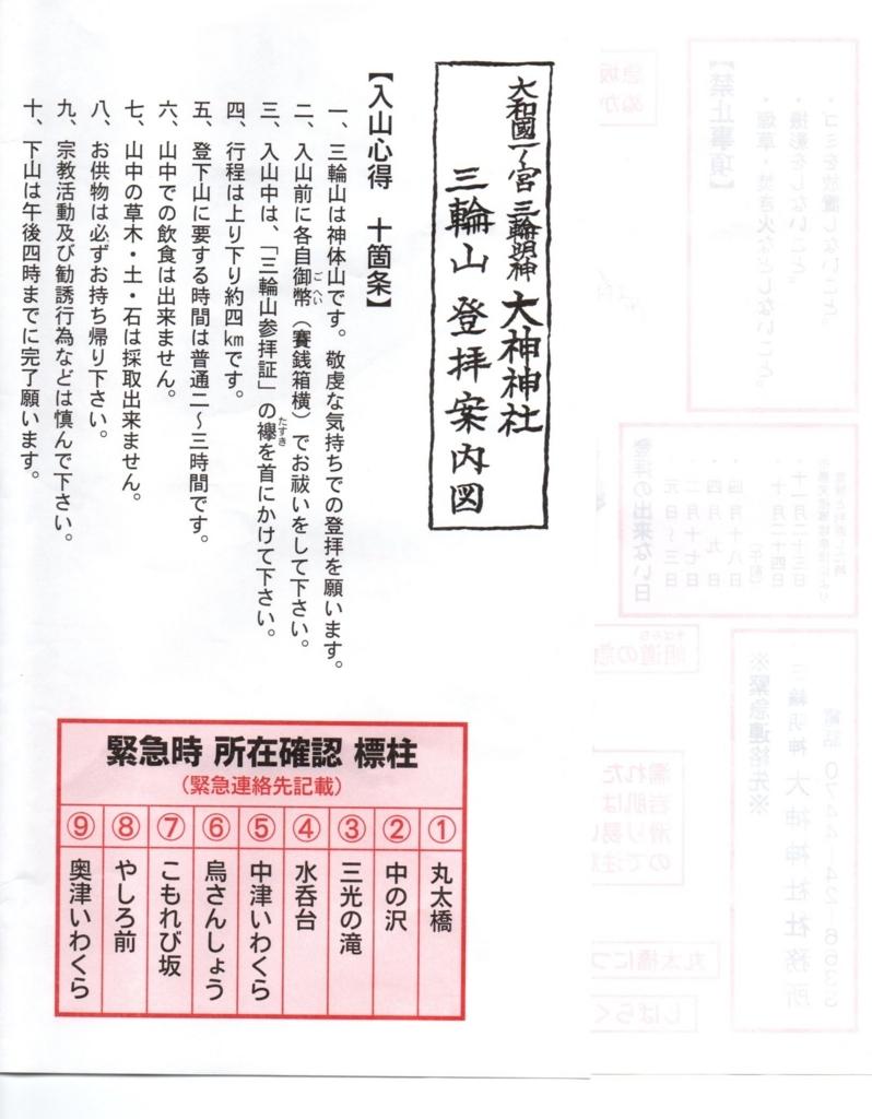 f:id:nikomakoyoga:20180606172406j:plain