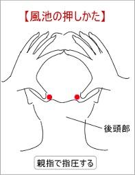 f:id:nikomakoyoga:20190109071039j:plain