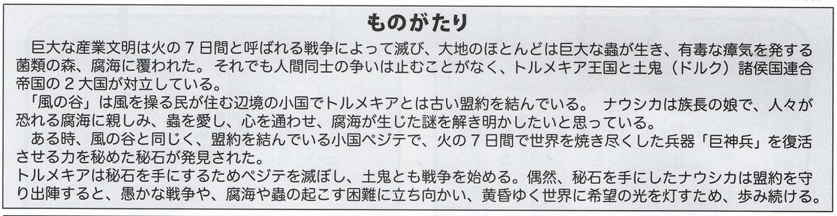 f:id:nikomakoyoga:20200220131245j:plain