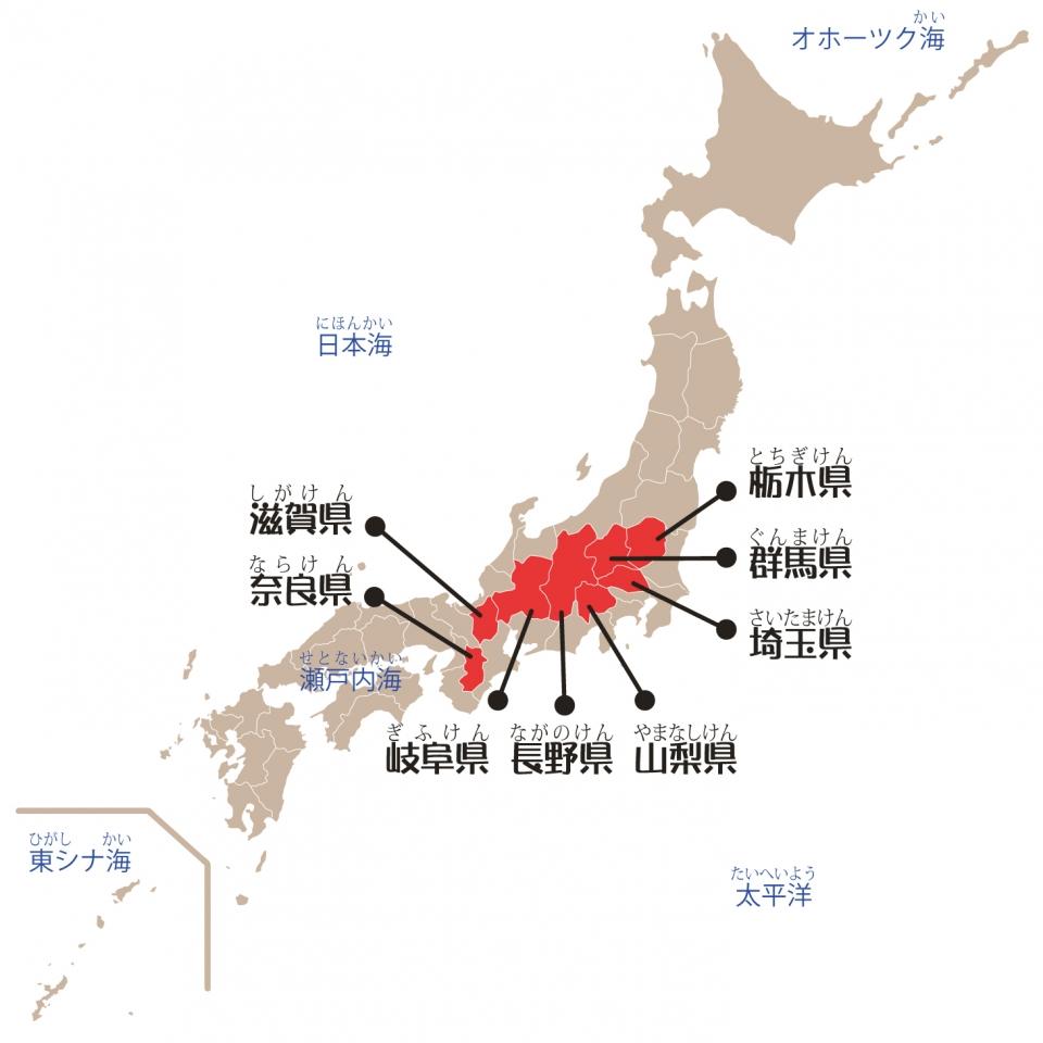 f:id:nikomakoyoga:20200419142131j:plain