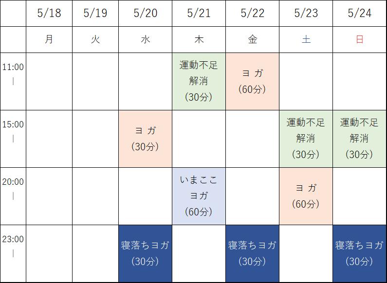 f:id:nikomakoyoga:20200514204604p:plain