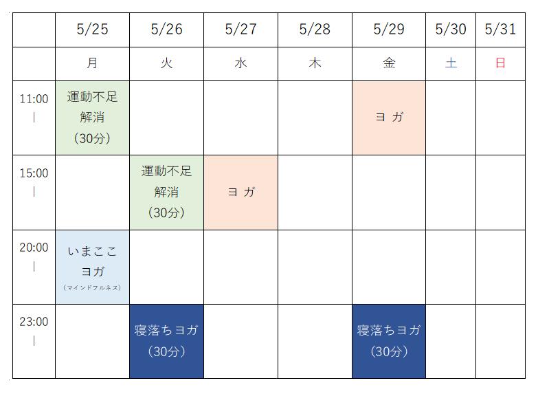 f:id:nikomakoyoga:20200520131524p:plain