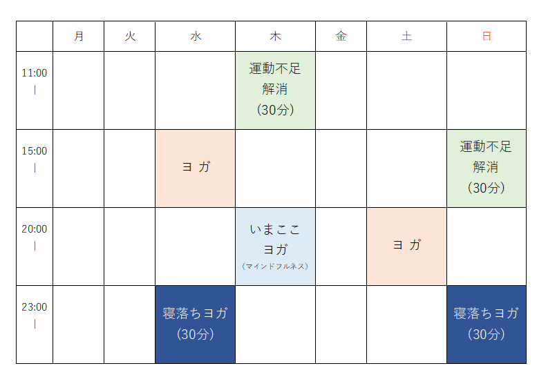 f:id:nikomakoyoga:20200529154942p:plain
