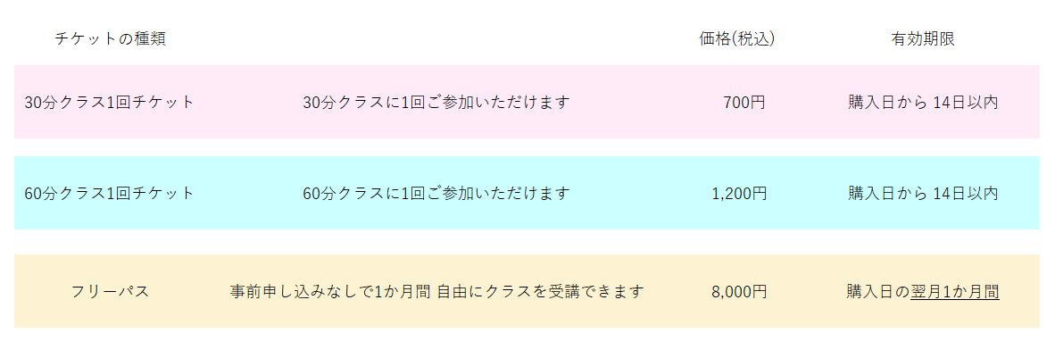 f:id:nikomakoyoga:20200529155002p:plain