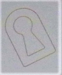 f:id:nikomakoyoga:20200922095254p:plain