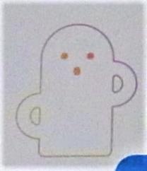 f:id:nikomakoyoga:20200922095330p:plain