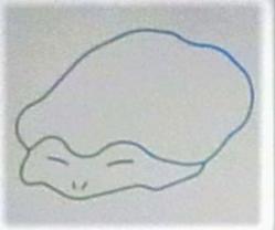 f:id:nikomakoyoga:20200922095343p:plain