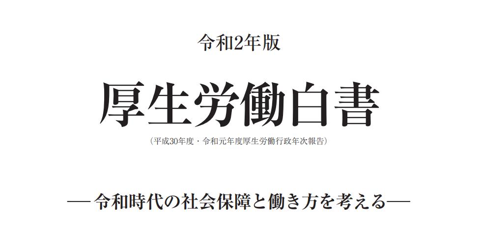 f:id:nikomakoyoga:20201023211845p:plain