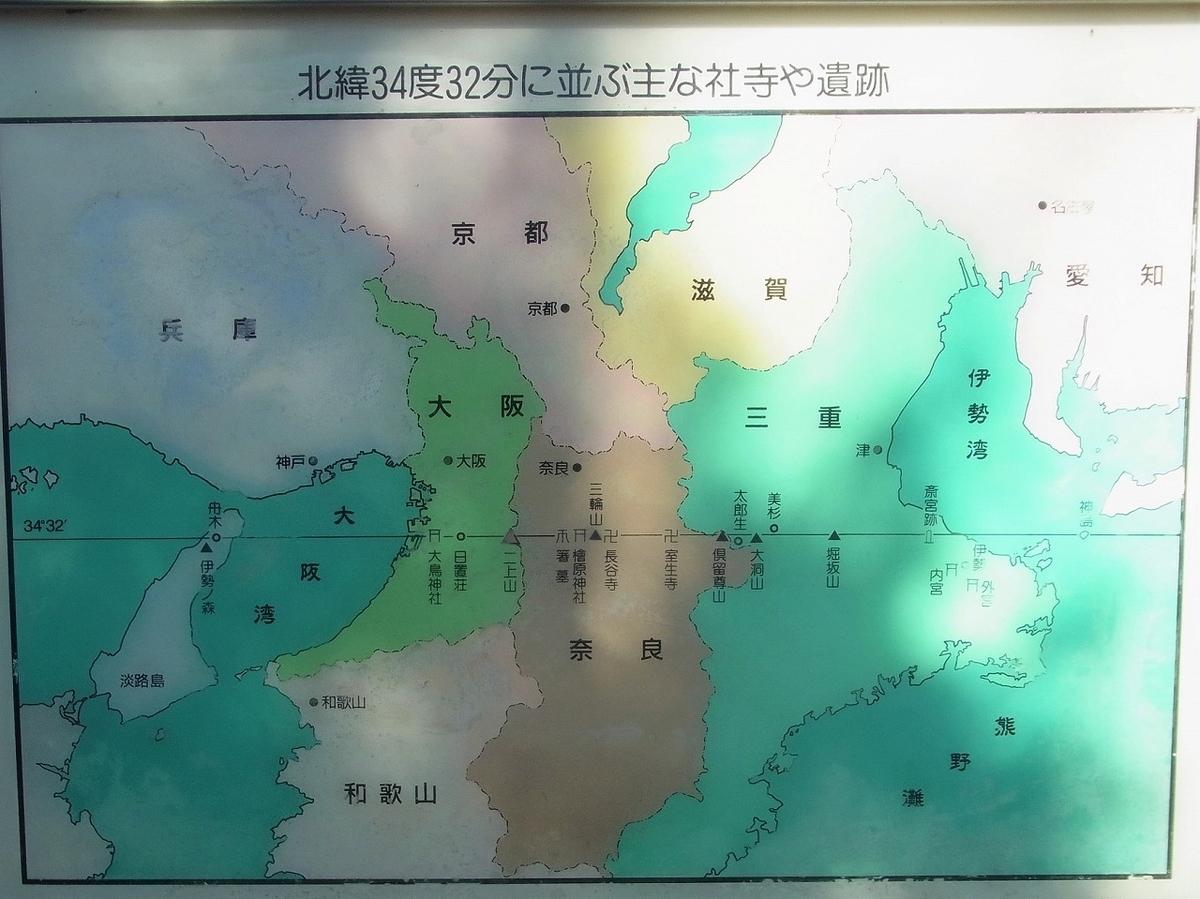 f:id:nikomakoyoga:20201119231025j:plain