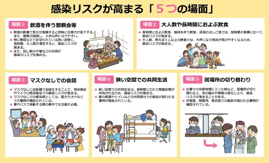 f:id:nikomakoyoga:20201124004805p:plain