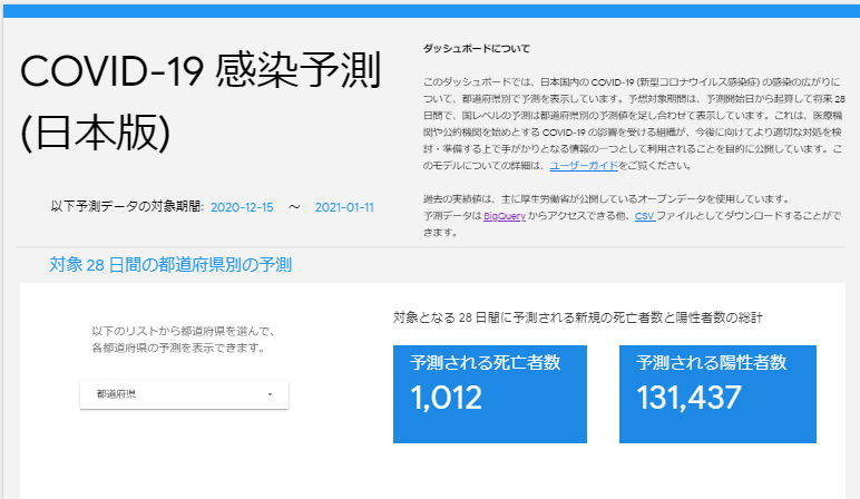 f:id:nikomakoyoga:20201217222207p:plain
