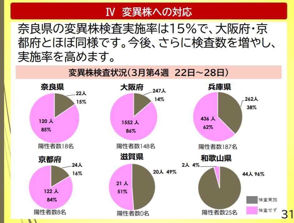 f:id:nikomakoyoga:20210410160213p:plain