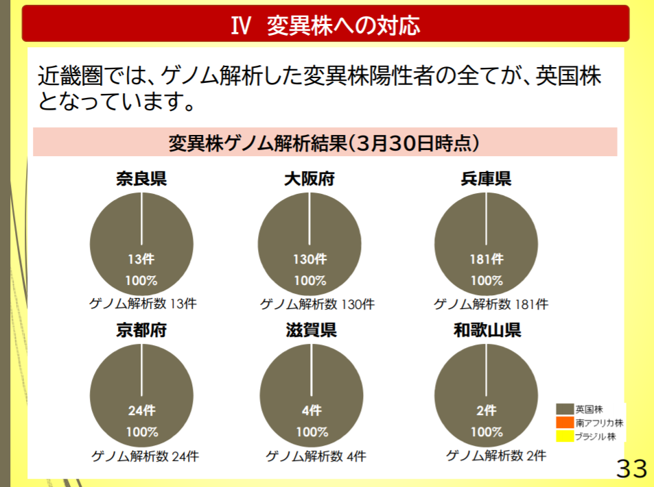 f:id:nikomakoyoga:20210410160223p:plain