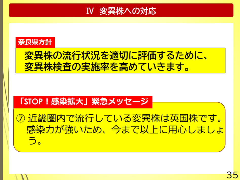 f:id:nikomakoyoga:20210410160248p:plain