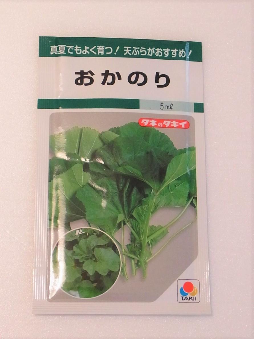 f:id:nikomakoyoga:20210613151631j:plain