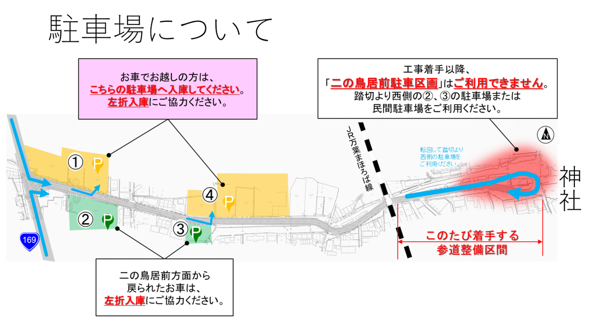 f:id:nikomakoyoga:20210616084707p:plain