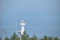防波堤東灯台