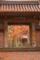 [もみじ][紅葉][秋][岸和田][牛滝山]