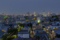 [東京][夜景]
