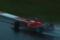 [モータースポーツ][F1][フェラーリ]