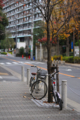 [東京][自転車]