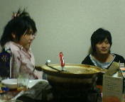 f:id:nikoniko-25chan:20051223023150j:image
