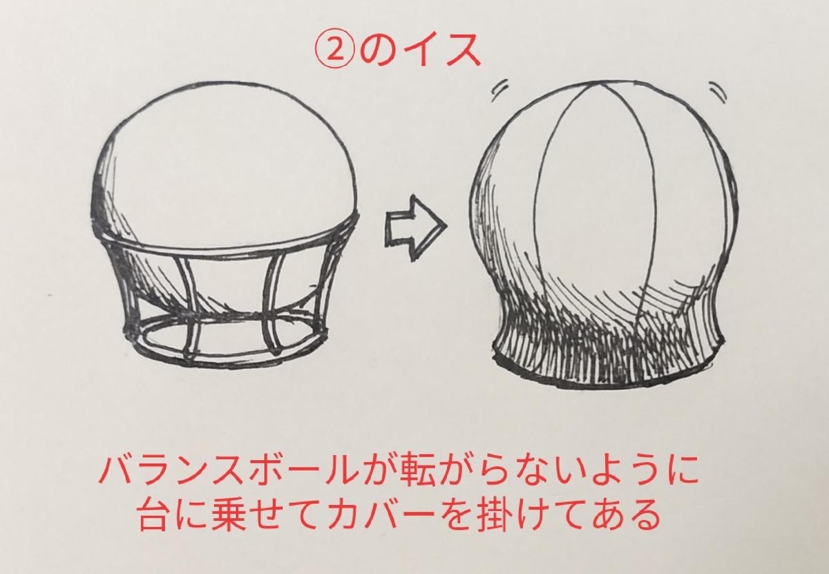 f:id:nikoniko-alexander:20210304221026j:plain