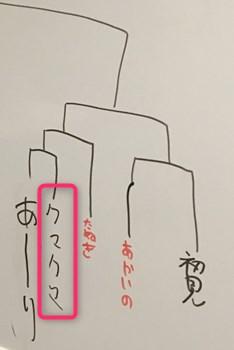f:id:nikoniko1934:20181028214927j:plain