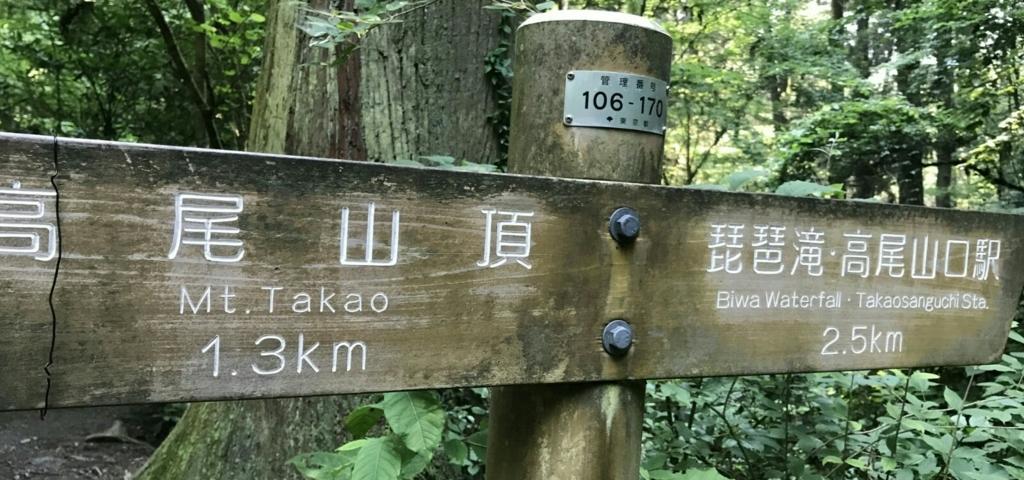 f:id:nikoniko38:20170710185340j:plain