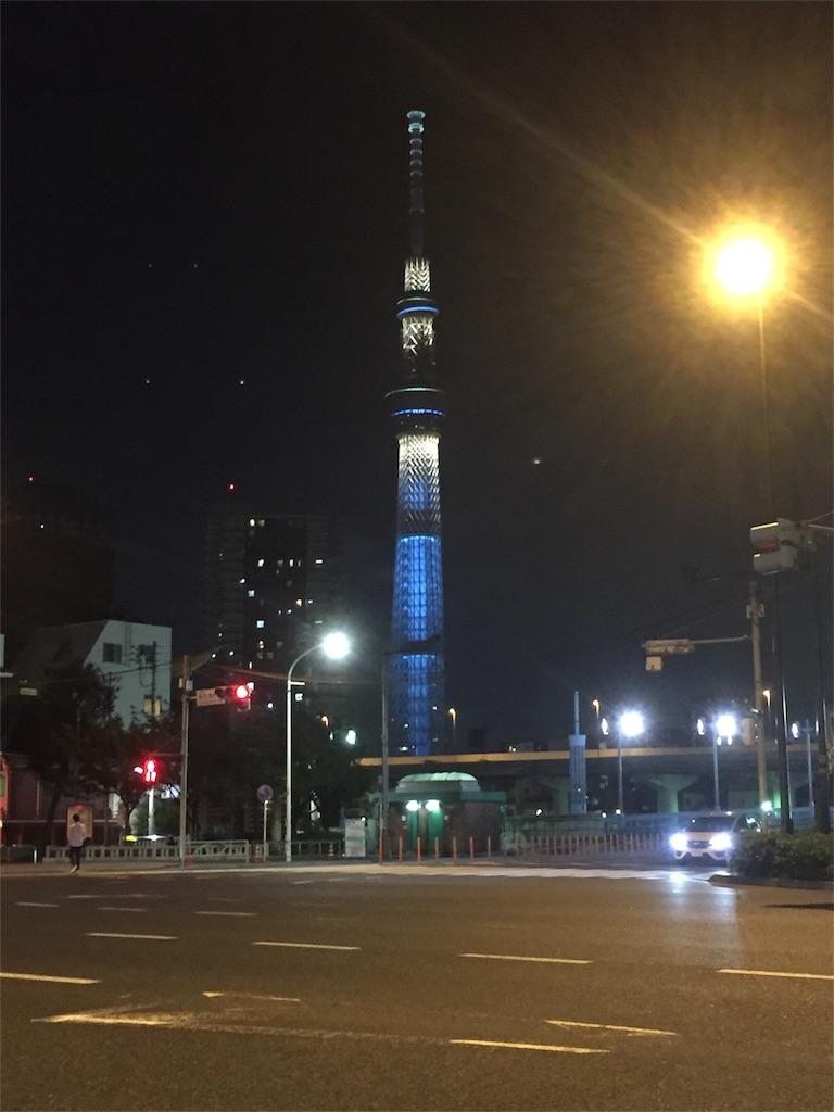 f:id:nikoniko390831:20180208061621j:image