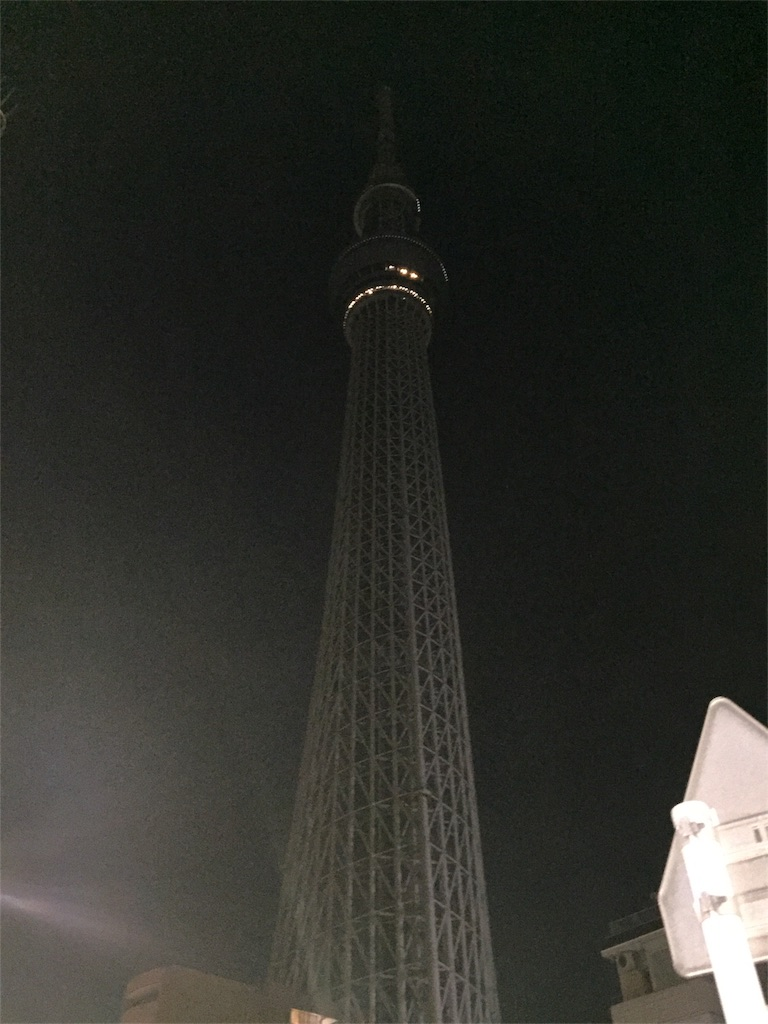 f:id:nikoniko390831:20180209034628j:image