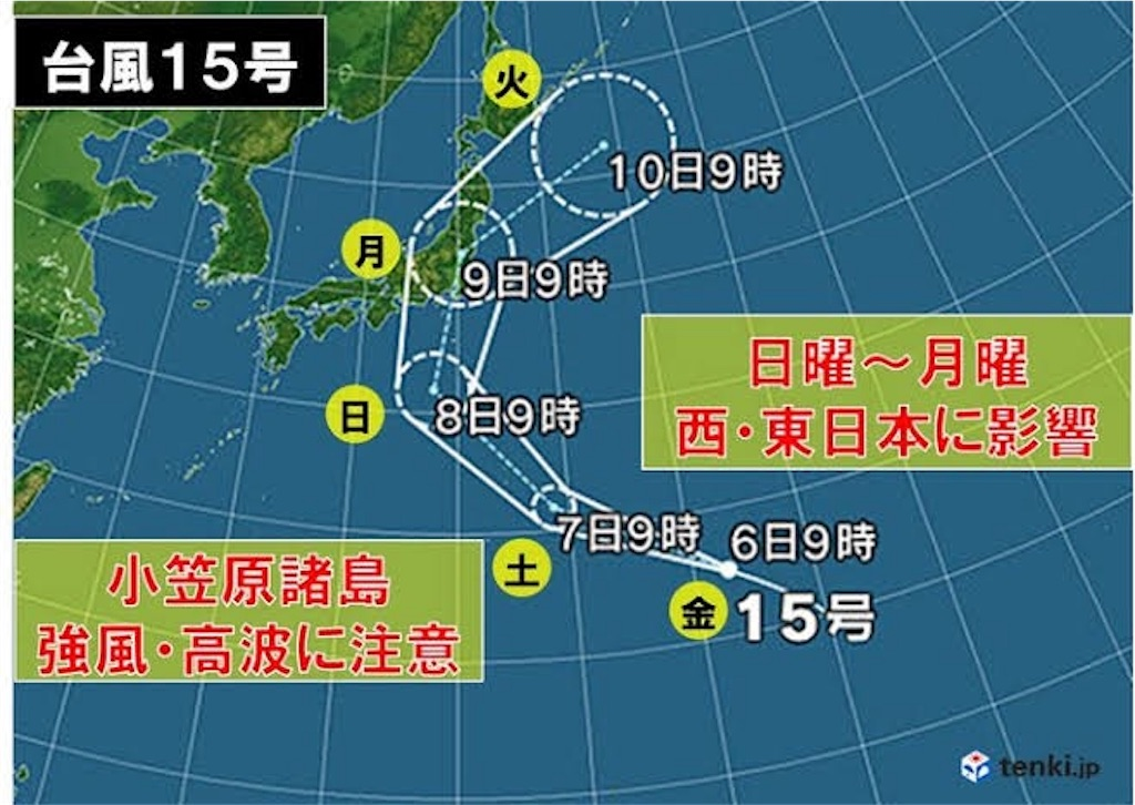 f:id:nikoniko390831:20190920032754j:image