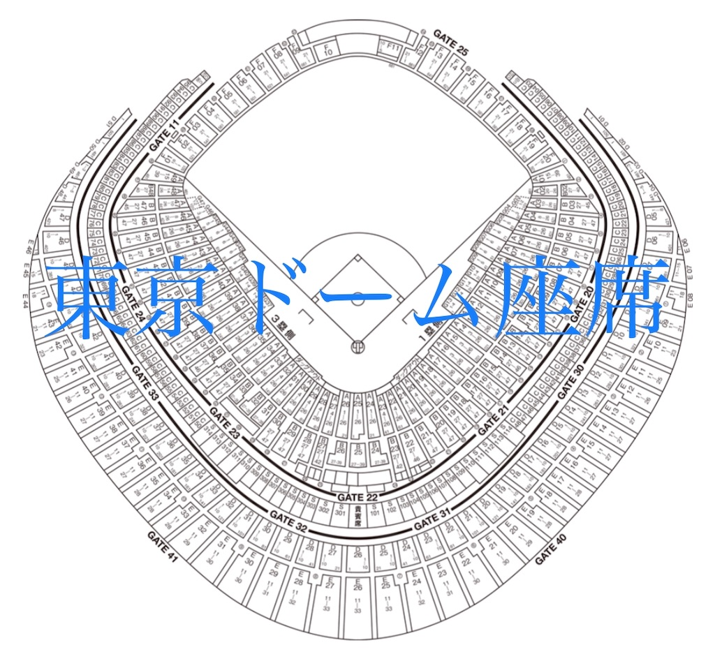 f:id:nikoniko_123:20190415140318j:image
