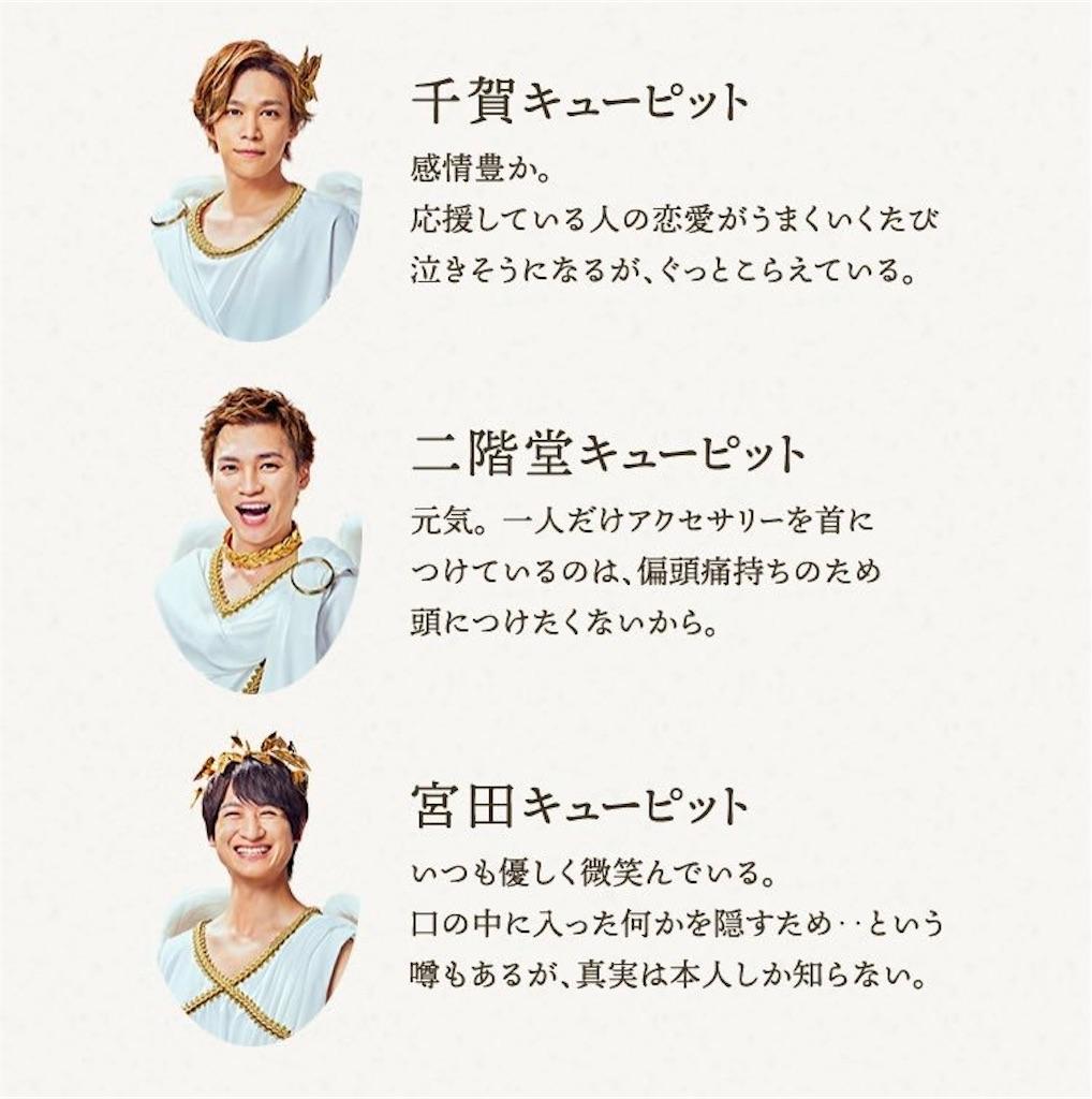 f:id:nikoniko_123:20190509091507j:image