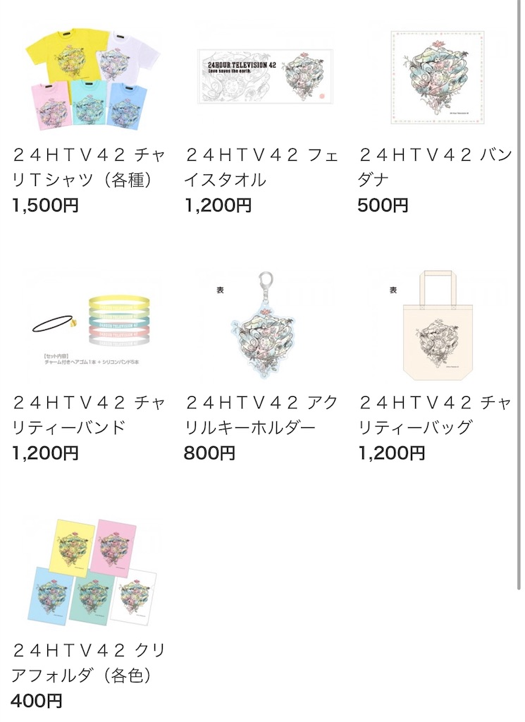 f:id:nikoniko_123:20190614140908j:image