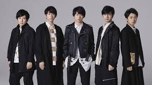 f:id:nikoniko_123:20190809135343j:plain