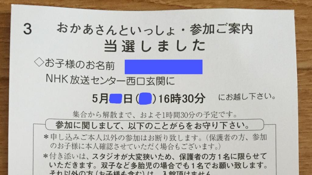 f:id:nikonikohaha:20160331122718j:plain