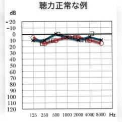 f:id:nikonikopun0813:20190323175852j:image