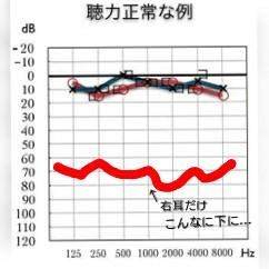 f:id:nikonikopun0813:20190323175855j:image