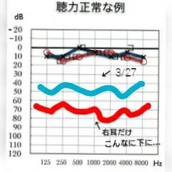 f:id:nikonikopun0813:20190327124907j:image