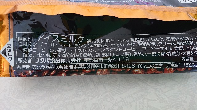 f:id:nikonikopun0813:20190327132652j:image