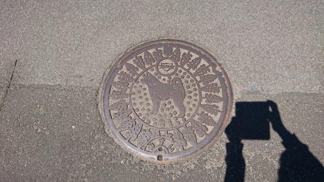 f:id:nikonikopun0813:20190508062454j:image